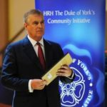 The Duke of York's Community Initiative